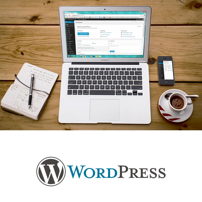 wordpress-schulung-dresden